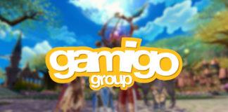Gamigo-AG