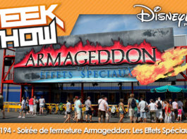 Geek-Show-Soirée-fermeture-armageddon-Disneyland-Paris