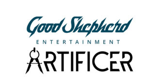Good-Shepherd-Entertainment-Artificer