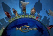 InCarnatis