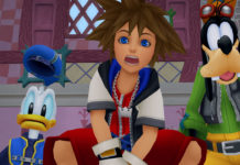 Kingdom-Hearts-The_Story_So_Far_Screenshots_2_1551445743