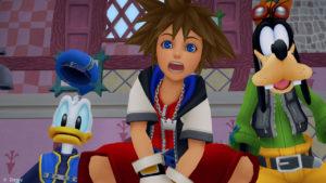 Kingdom-Hearts-The_Story_So_Far_Screenshots_2_1551445743