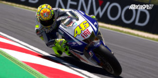 MotoGP 19 Screen_Historical_5