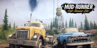MudRunner_Old-timers_03