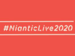 Niantic_Live2020