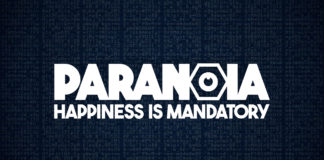 Paranoia-Happiness-is-Mandatory