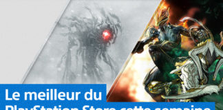 PlayStation-Store---Mise-à-jour-du-29-avril-2019