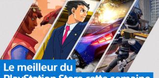PlayStation-Store---Mise-à-jour-du-8-avril-2019