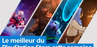 PlayStation-Store---Mise-à-jour-du-15-avril