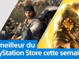 PlayStation-Store---Mise-à-jour-du-23-avril-2019