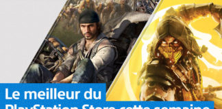 PlayStation-Store---Mise-à-jour-du-23-avril-2019