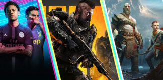 PlayStation-Store-la-super-Promo-de-Printemps