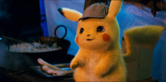 Pokémon-Détective-Pikachu-01