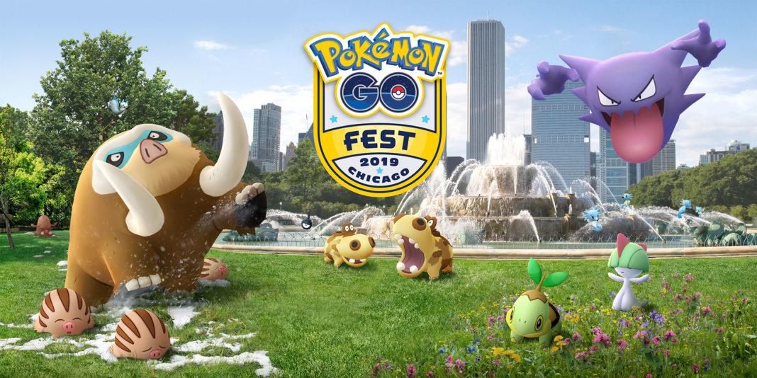 Pokémon-GO-Summer-Tour-2019