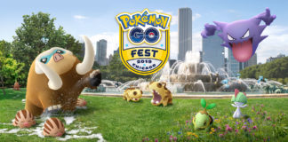Pokémon-GO-Summer-Tour-2019