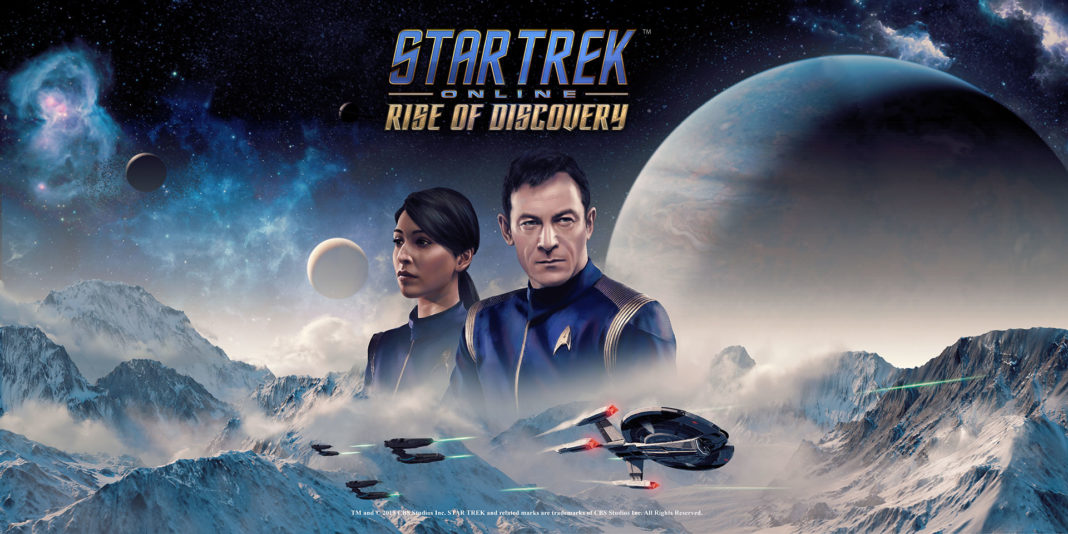 Star-Trek-Online--Rise-of-Discovery