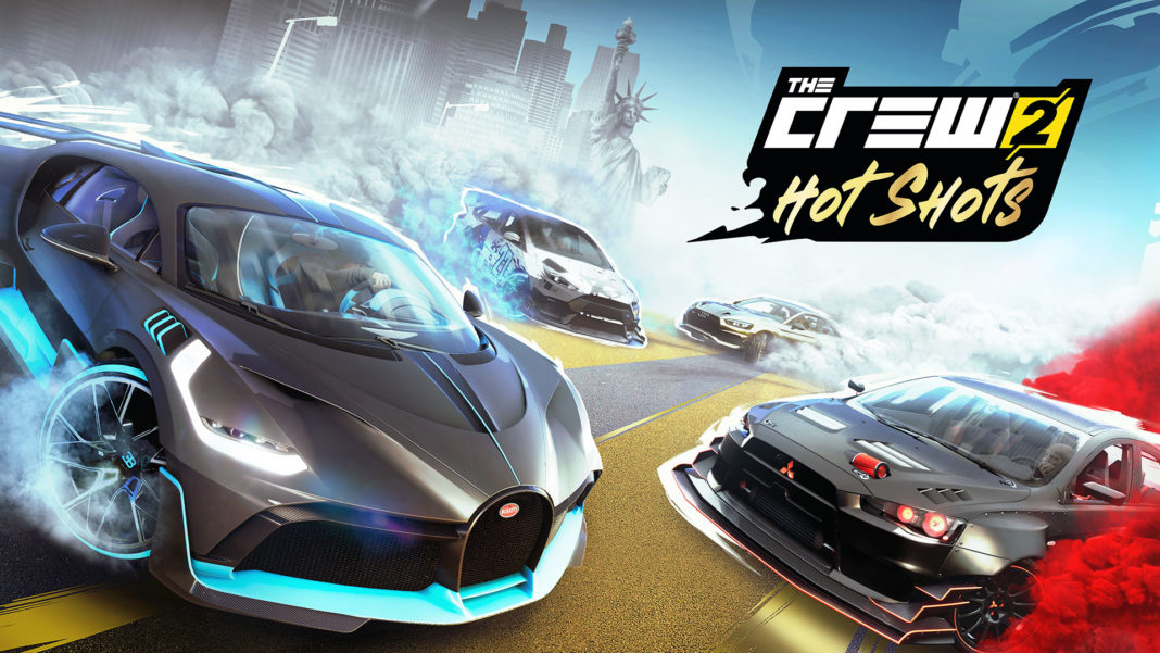 The Crew 2 HotShots_20190424_6pm_CET_1556116543