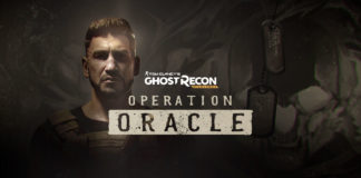 Tom-Clancy's-Ghost-Recon-Wildlands_ka_TU19_Logo_190426_6pm_CET_1556531669