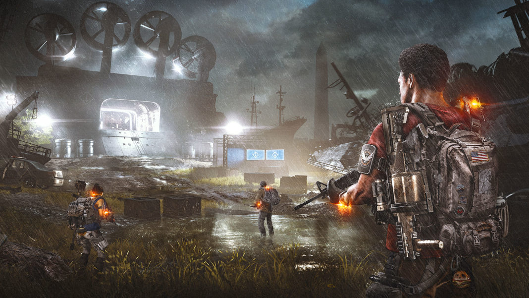Tom-Clancy's-The-Division-2