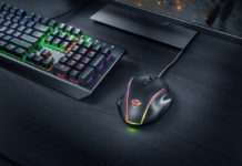 Trust Gaming Souris GXT 165 Celox 23092_pictures_lifestyle_visual_3
