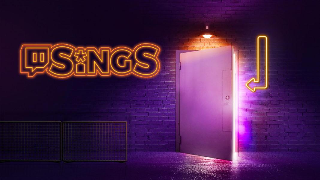Twitch-Sings-Logo