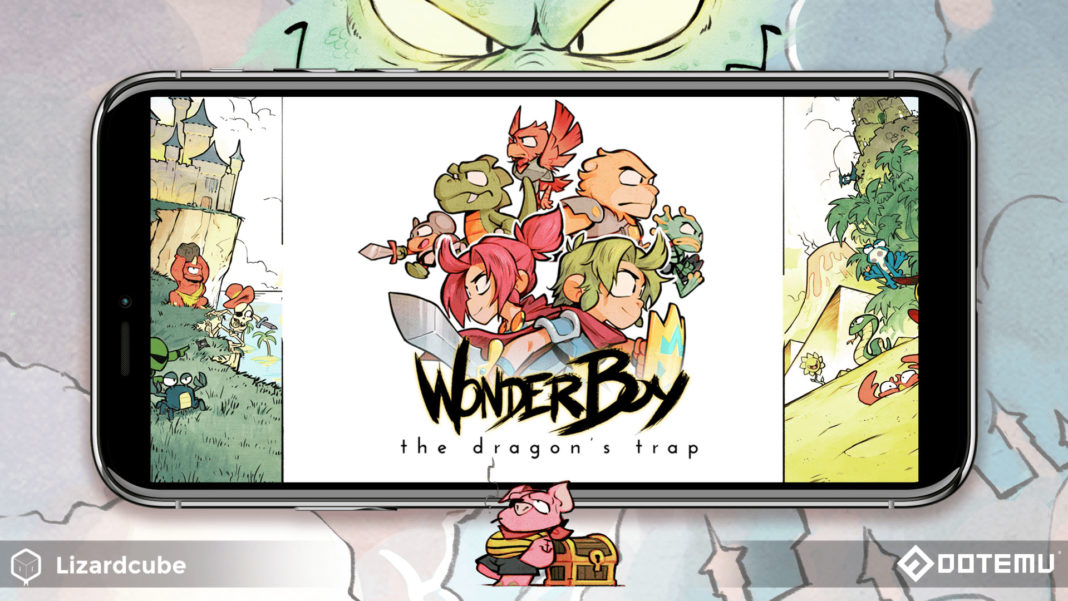 Wonder-Boy---The-Dragon's-Trap