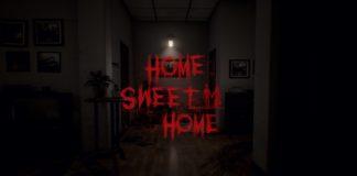 home-sweet-home