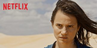 3 % Saison 3 Netflix