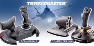 Thrustmaster Ace-Combat-7-Compatible-Joysticks-1200x630_FBK_B