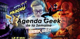 Agenda-Geek-2019S19