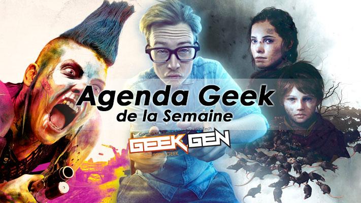Agenda-Geek-2019S20