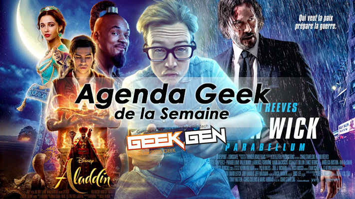 Agenda-Geek-2019S21
