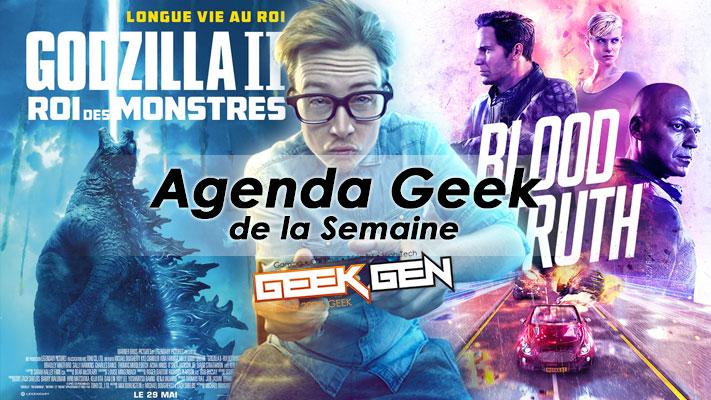 Agenda-Geek-2019S22