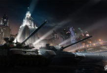 Armored-Warfare-Moscow-Calling_KeyArt