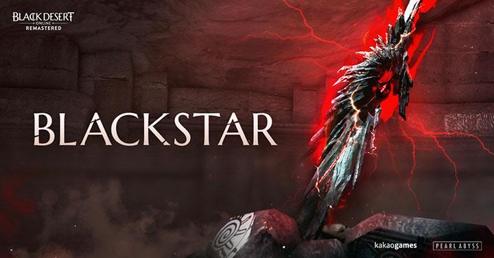 Black-Desert-Online-Remastered-Blackstar