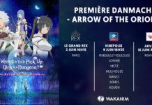 Danmachi--Arrow-of-the-Orion-