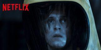 Dark Saison 2 Season 2 Netflix