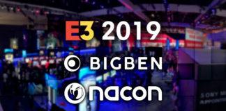 E3-2019-Bigben-Nacon