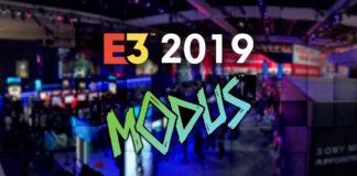 E3-2019-Modus-Games