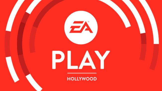 EA-Play-E3-2019