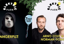 Elektric-Park-Angerfist-Arno-Cost-&-Norman-Doray