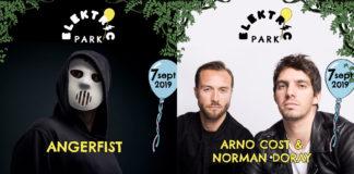 Elektric-Park-Angerfist-Arno-Cost-&-Norman-Doray