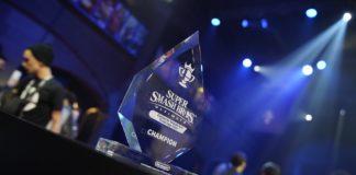 European Smash Ball Team Cup 2019