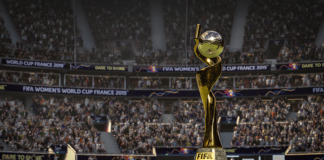 FIFA 19_WorldCup_Trophy_SonyXboxPC