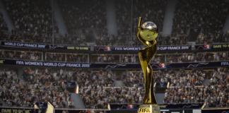 FIFA 19_WorldCup_Trophy_SonyXboxPC