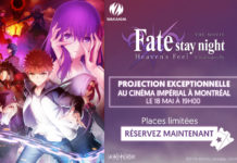 Fate-staynight-[Heaven's-Feel]-II-cover