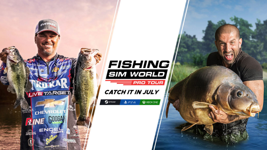 Fishing-Sim-World-Pro-Tour-01
