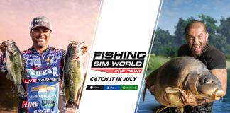 Fishing-Sim-World-Pro-Tour-01