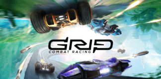 GRIP_Airblades_Wallpaper_1438x810