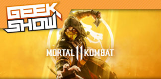 Geek-Show-196-Mortal-Kombat-11